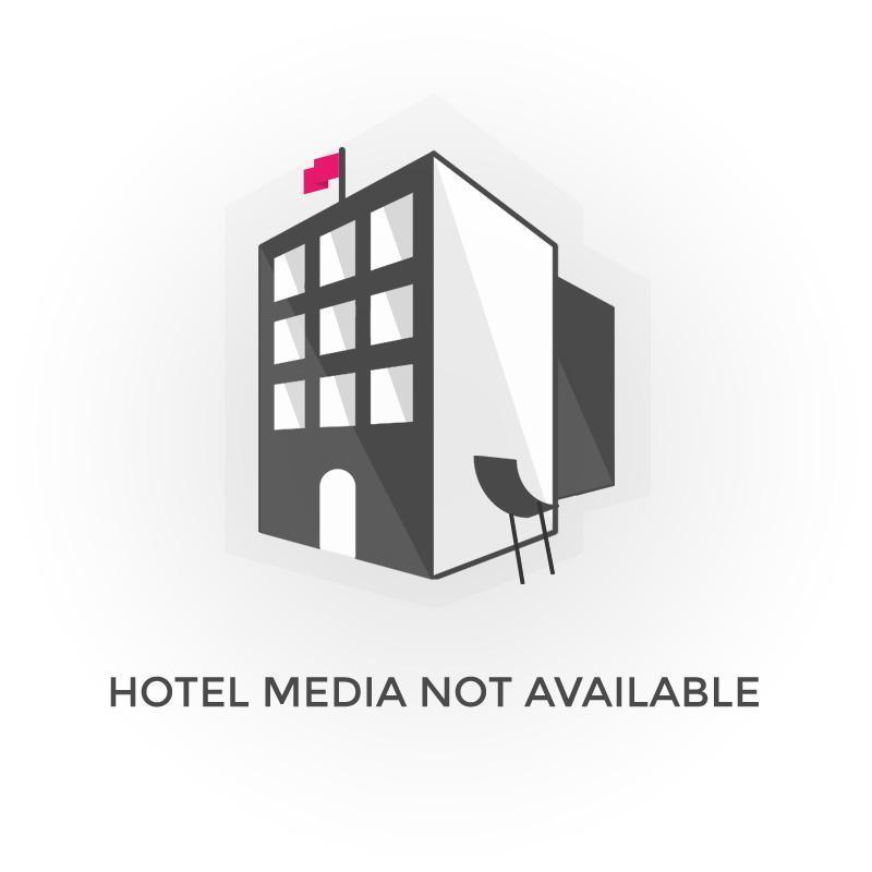 Protea Hotel Harrismith Montrose
