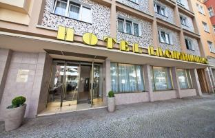 Novum Hotel Lichtburg am Kurfuerstendamm - Berlin