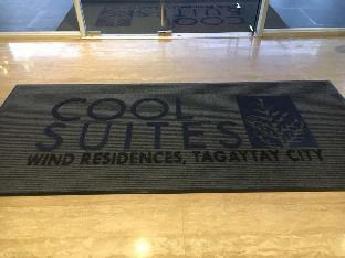 picture 3 of Staycay at Cool Suites by Wind Residences Tagaytay