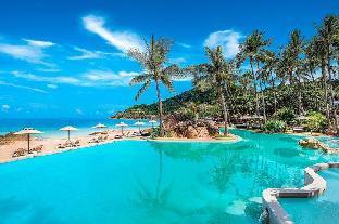 シェラトン サムイ リゾート Sheraton Samui Resort