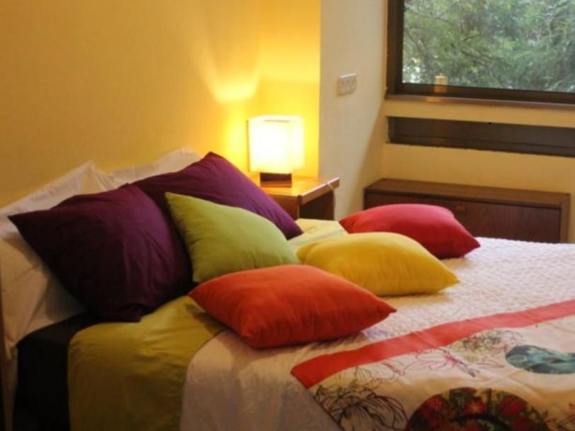Badal Bed And Breakfast