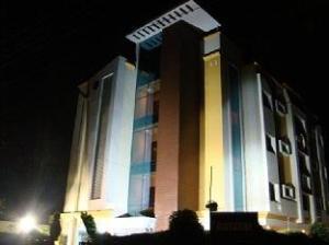 Hotel Gayatri Inn