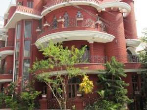 Sushama Guest House