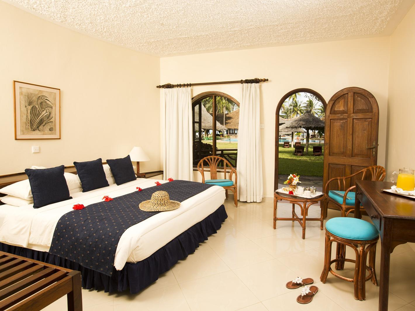 Neptune Paradise Beach Resort & Spa   All Inclusive