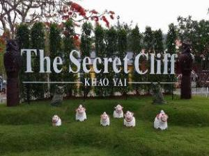 The Secret Cliff Boutique Resort
