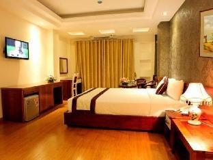 %name Golden Sand Hotel Nha Trang Nha Trang