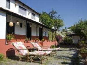 Siddhartha Garden Ayurveda Bed and Breakfast