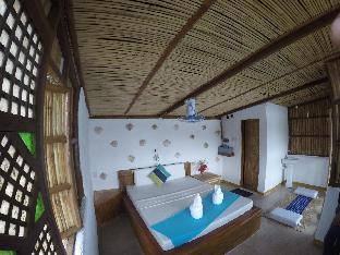 picture 2 of Borac Bay Bungalows and Spa