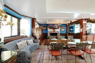 picture 4 of ZEN Rooms Basic Iggy's Inn Baguio