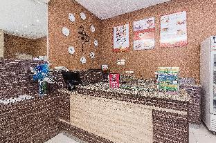 picture 5 of ZEN Rooms Hamersons Cebu