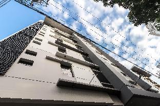 picture 1 of ZEN Rooms Hamersons Cebu