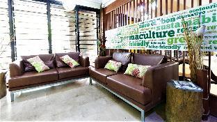 picture 4 of ZEN Rooms Gorordo Avenue