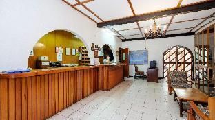 picture 3 of ZEN Rooms Schweizer Cebu