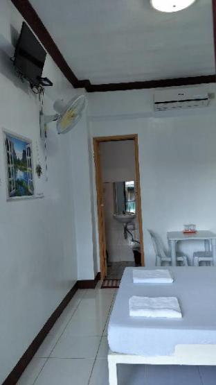 picture 2 of First Baby Byte Guest House