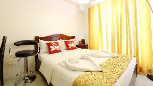 picture 4 of ZEN Rooms Basic Dian St. Makati