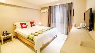 picture 3 of ZEN Rooms Suez Street Makati