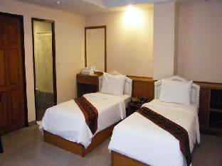 Grandleo Singburi Hotel โรงแรมแกรนด์ลีโอ สิงห์บุรี