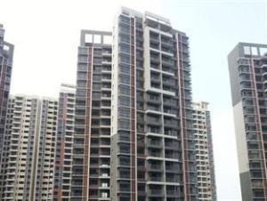 Private Enjoy Home Chain Apartment - Zhaoqing Dawang Shangcheng Branch