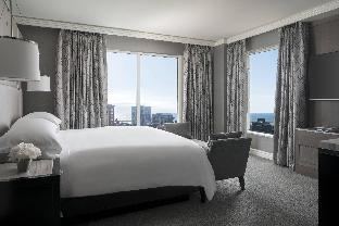 The Ritz-Carlton, Cleveland Cleveland (OH)