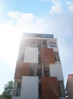 UD レジデンス UD Residence