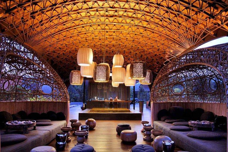 Veranda High Resort Chiang Mai   MGallery