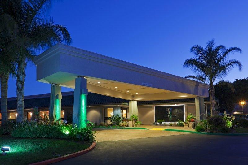 Holiday Inn Dublin - Pleasanton