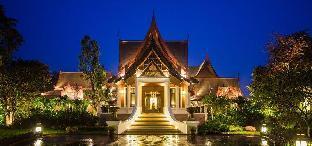 Sireeampan Boutique Resort and Spa สิรีอำพัน บูติค รีสอร์ท แอนด์ สปา