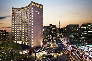 威斯汀朝鮮酒店 - 首爾