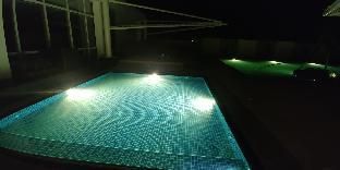 picture 4 of One pacific residence Mactan New town