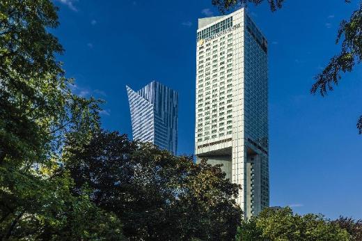 InterContinental Warszawa