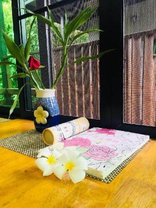 Seven Margin Resort Chiang Mai