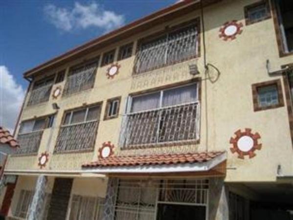 Mariakani Villa Hotel Nairobi