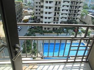 picture 3 of Cocoon Condos at Taguig
