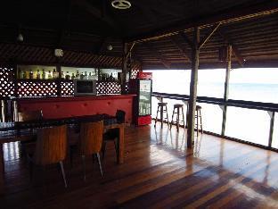 picture 5 of Woodruffs Beach Resort