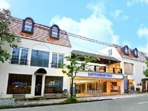 한눈에 보는 호텔 라이브맥스 리조트 카루이자와 (Hotel Livemax Resort Karuizawa)