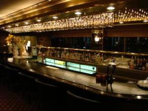 Aizu-Wakamatsu Washington Hotel