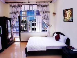 Thanh Duy Hotel Nha Trang