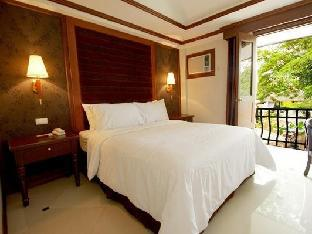 picture 2 of Villa Diana Hotel & Cafe