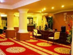 Royal Star Hotel Da Nang