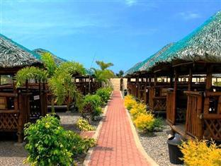 picture 2 of Marand Resort and Spa