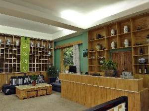 Yangshuo CTN Karst Inns