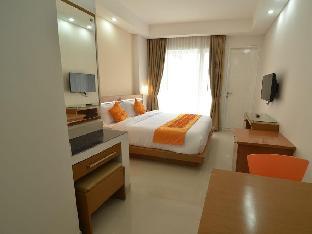 Griya Sunset Kuta Hotel