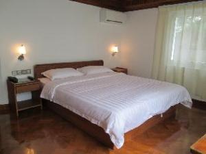 Hotel Wardan