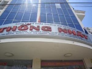 Thong Nhat Hotel