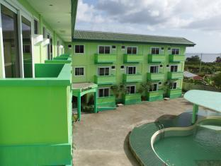 picture 4 of Green One Hotel
