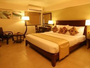 The Maharaja Business Hotel 2