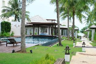 The Beach House Resort เดอะ บีช เฮาส์ รีสอร์ต