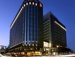 Tempus Hotel - Taichung