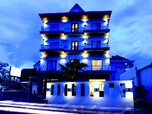 Heart Language Angkor Hotel