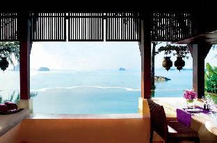 プーレイ ベイ ア リッツ カールトン リザーブ Phulay Bay, a Ritz-Carlton Reserve